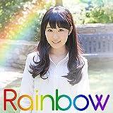 Rainbow(初回限定盤)