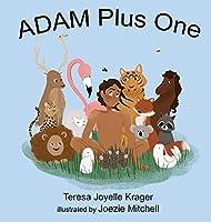 Adam Plus One