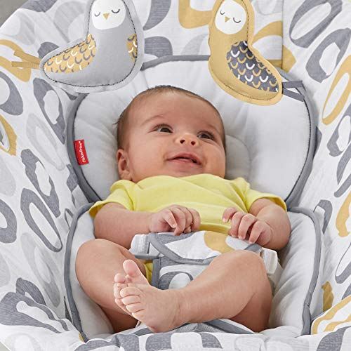51uR9uVJUVL 9 of the Best Baby Swing for Small Spaces (Apartments) 2021