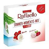 Raffaello & Raffaello Himbeere Sommer Mix, 1er Pack (1 x 260g)