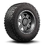 305/65R18 Tires - BFGoodrich Terrain T/A KO2 Radial Tire-LT305/65R18/E 124/121R 124R