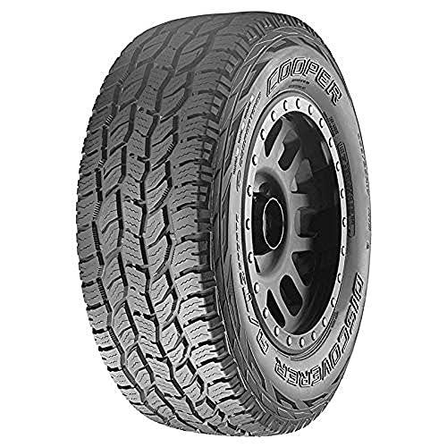 Cooper 42325 Neumático 235/70 R16 106T, Discoverer At3 Sport 2 para Turismo,...