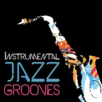 Instrumental Jazz Grooves