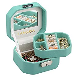 jewelry box candy free easter ideas