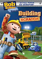 Building From Scratch [DVD] [Import]