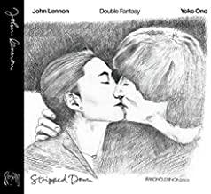 Double Fantasy: Stripped Down