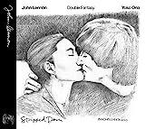 Lennon,John: Double Fantasy Stripped Down (Audio CD (Remastered))