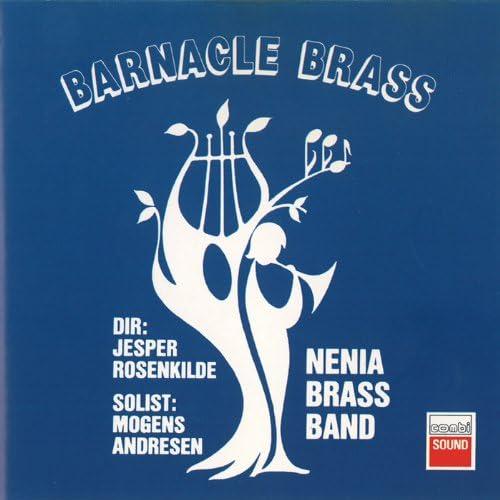 Nenia Brass Band