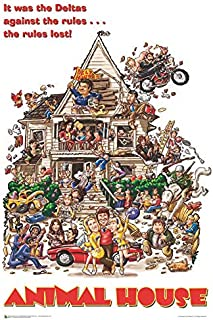 Best house movie poster Reviews