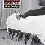 Martinis & Bikinis [Vinilo]