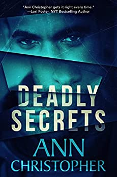 Deadly Secrets by [Ann Christopher]