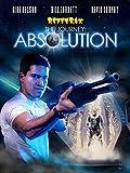RiffTrax: The Journey: Absolution