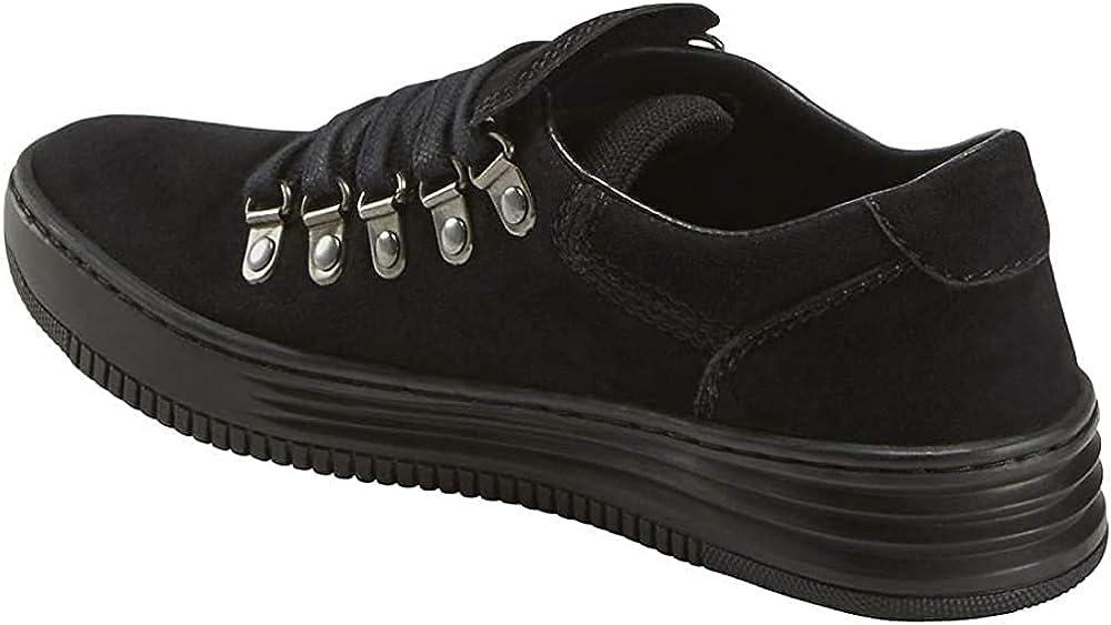 Earth Shoes ※ラッピング セール特価 ※ Wonder Joy