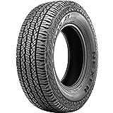 Arroyo ECO PRO H-T All Season Radial Tire 255/60R19 109H