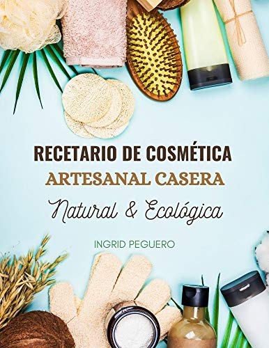 Maquillaje Mineral  marca