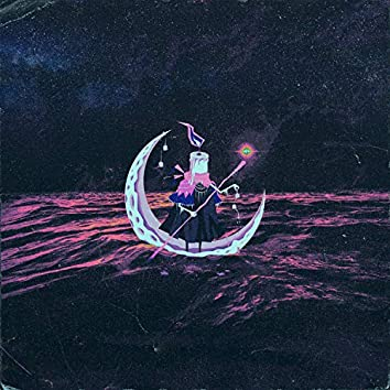 Odyssey (Instrumental)