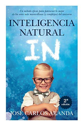 Inteligencia Natural (Biblioteca de padres y educadores)