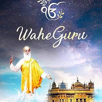 Dhan Dhan 10 Gurus (Guru Nanak de Ji to Guru Gobind Singh Ji)