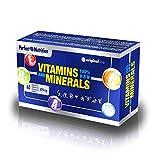 Vitamines per al cansament Vitamina E B 12 C D K complements en *capsulas *complex anti cansament *multivitaminas per a dona i home complements vitamínics contra el cansament