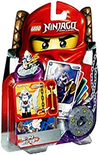 10 Custom têtes Tan couleur de peau pour LEGO ® personnages Policier Soldat SWAT City 25