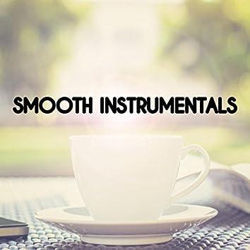 Smooth Instrumentals