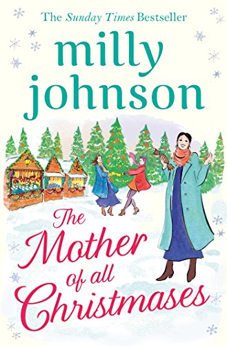 Johnson, M: Mother of All Christmases