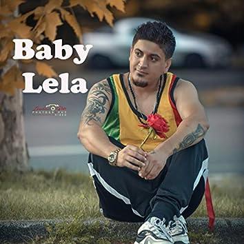 Lela Lela