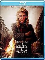 Storia Di Una Ladra Di Libri [Italian Edition]