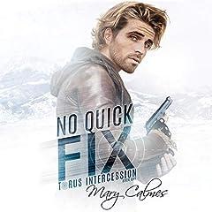 No Quick Fix