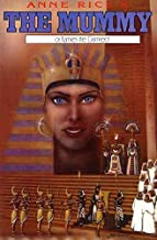 Mummy or Ramses the Damned (Anne Rice's…) #11