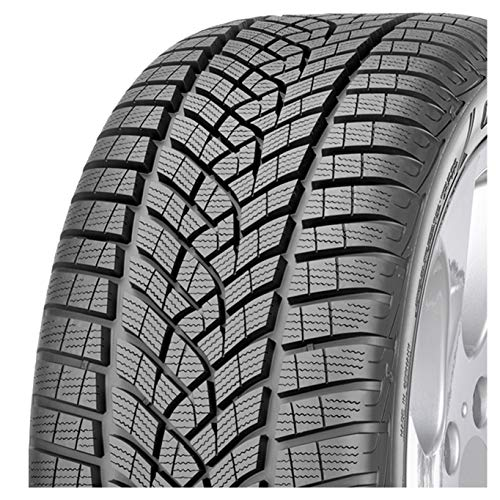 Goodyear Ultra Grip Performance SUV G1 M+S - 235/50R19 99V - Winterreifen
