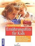 ErnährungsHits für Kids