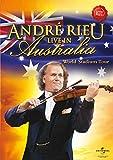 Andre' Rieu - Live In Australia [Italia] [DVD]