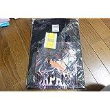魔術士オーフェン COSPA製 Tシャツ サイズL 1998年 初のアニメ化 角川書店
