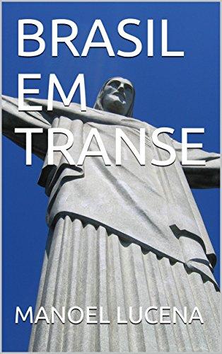 BRASIL EM TRANSE