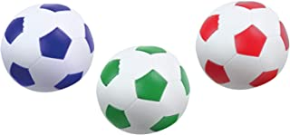 Lena- Flames N Games - Juego de Pelotas de fútbol (3