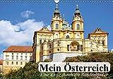 Mein Österreich. Eine Reise durch die Bundesländer