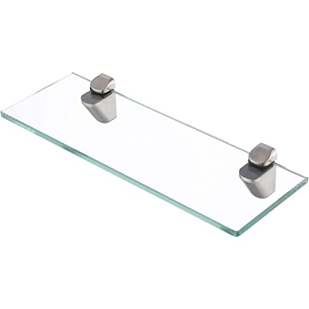 BAD ABLAGE BADABLAGE GLAS REGAL GLASREGAL BADREGAL BADEZIMMERREGAL GLASBODEN NEU