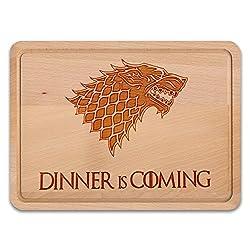 Geschenkideen Die Besten Game Of Thrones Geschenke Gala De