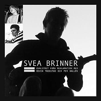 Svea Brinner