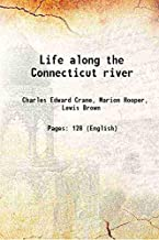 Life along the Connecticut river 1939 [Hardcover]