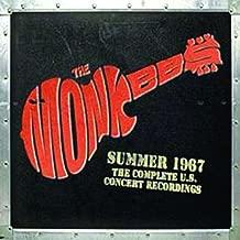 Summer 1967: Complete Us Concert Recordings