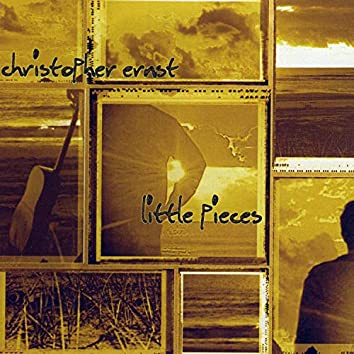 Little Pieces