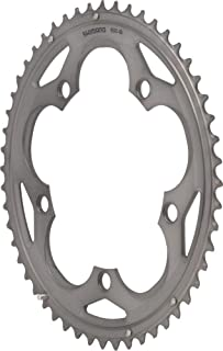 SHIMANO 105 5700 52t 130mm 10spdchainring