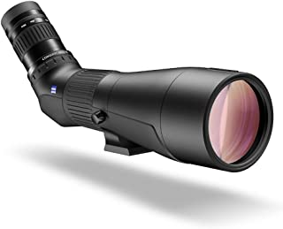Best zeiss scopes for sale Reviews