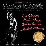 Un Vestido De Lunares (Bulerías) [feat. Juanito Serrano & La Festera & Los Pelaos]
