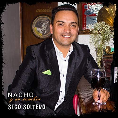 Nacho y su cumbia