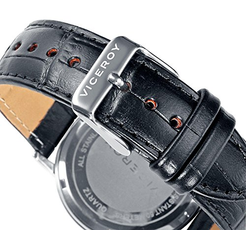 Reloj Viceroy – Hombre 42237-02
