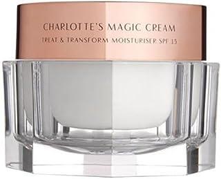 Exclusive New Magic Cream - Charlotte Tilbury