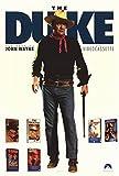 John Wayne Movie Poster  68 58 x 101 60 cm